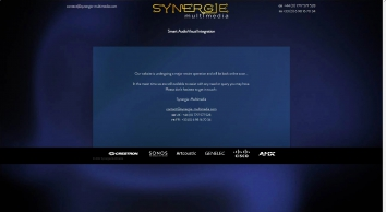 Synergie-Multimedia