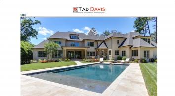 Tad Davis Photography