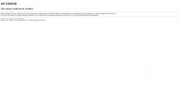 5 Star Palace Hotel in Udaipur | Taj Lake Palace, Udaipur