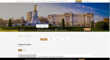 Book Best Luxury Hotels & Resorts in the World   Taj, Vivanta & The Gateway Hotels