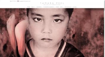 Tamara Peel Photography Ltd