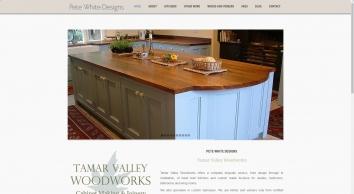 Tamar Valley Woodworks
