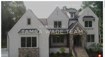 Tamra Wade and Partners