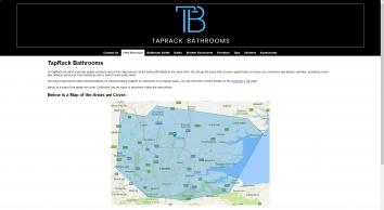Taprack Ltd