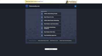 Tatiana Moody Simply Vegas Real Estate