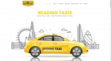 taxisinreading.co.uk