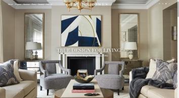 Taylor Howes Designs