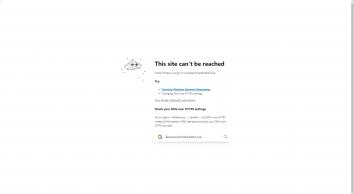 Taylor Made Construction (UK) Ltd