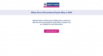 Sibley Pares Taylor Riley, Ashford