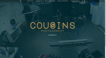 T B C Studios