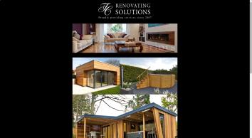 TC Renovating Solutions