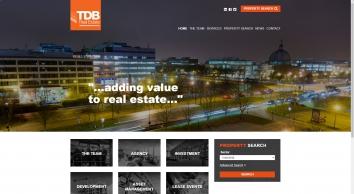 TDB Real Estate