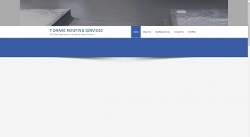 T Drake Roofing