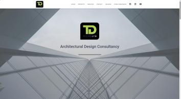 Tech:D Ltd