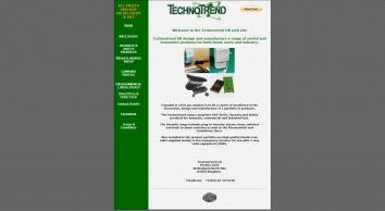 Technotrend Ltd