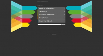 TechRazeen – Technology and Gadgets news update