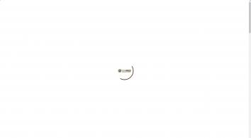 Teckwood Ltd