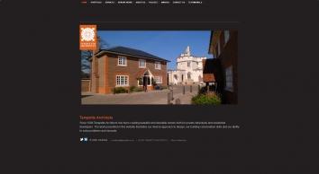Tempietto Architects