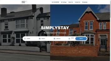 The Tennyson Hotel