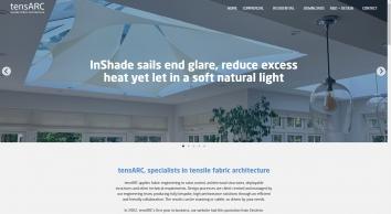 tensARC