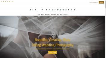 Teri V Photography
