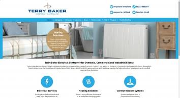 terry-baker.com