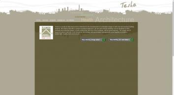 Tesha Ltd