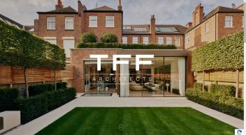 TFF Architects Ltd