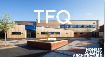 T F Q Architects