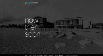 The Forstal | TG