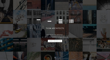 Th3m Architects
