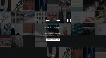 Th3m Architects