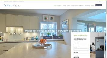 Thatcham Kitchens