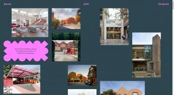 A O C Architecture Ltd