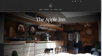 The Apple Inn