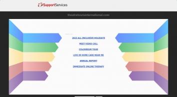 Theatre Tours International