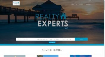 Donna Lewis Stiles BHHS HomeServies PenFed Realty