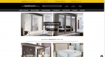 The Bedroom Place