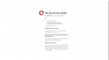 The Butt Inn