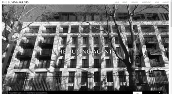 Buying Agents