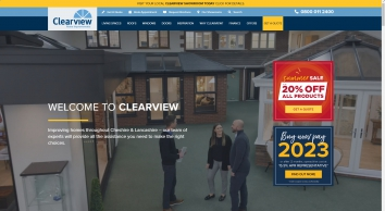 Clearview Home Improvemens
