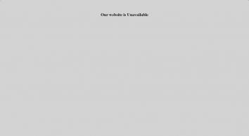 Complete Wardrobe Centre   Home Page