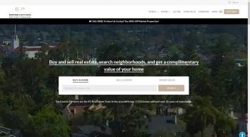 Epstein Partners Santa Barbara