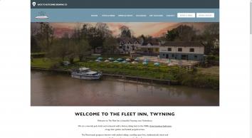 The Fleet Inn