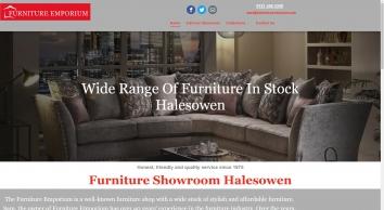 Furniture Emporium