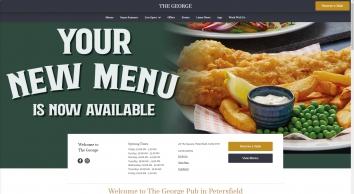 McCluskys Venue Bar & Restaurant
