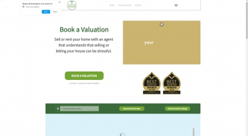 The Good Estate Agents