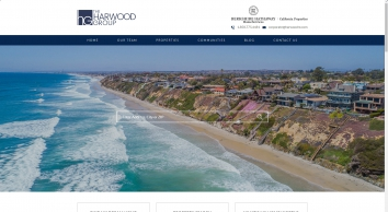 Harwood Group of Coldwell Banker