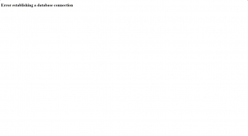 The Heating Centre