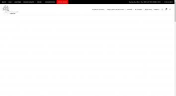 Solid Oak Doors - Solid Oak Flooring - Stair Parts - Interior / Exterior Doors - Home